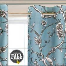 Gold And Teal Curtains Turquoise Midnight Splendor Mosaic Vase Glass Home Decor Ideas