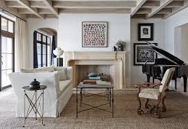 andrew howard interior design l u0027art vivre