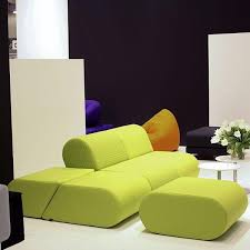 Lotus Sofa Corner Elements Softline Ambientedirect Com by Softline Sofa U2013 Hereo Sofa