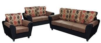 sofa set sofa set helpformycredit