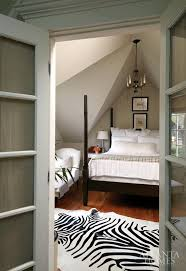 Attic Bedroom Ideas by 81 Best Walk Up Attic Bonus Rooms Images On Pinterest Attic