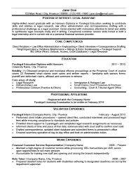 resume templates 2015 administrator paralegal resume template paralegal resume resume litigation