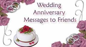 wedding message for a friend gemini page 8 sms khoj handpicked sms for every occasion