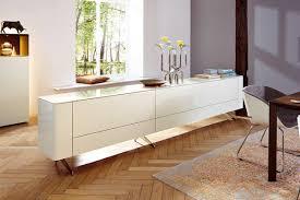 Sideboard Esszimmer Design Sideboards Designer Highlights Einrichtungshäuser Hüls
