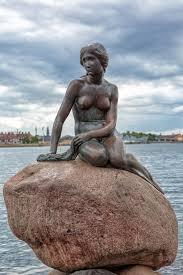 the little mermaid wikipedia