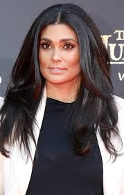 long layered haircuts over 40 long layered hairstyles for women over 40 sophisticated allure