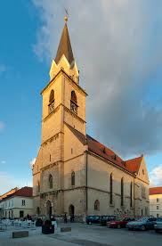 kranj u2013 travel guide at wikivoyage