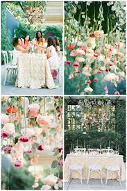 ideas for bridal luncheon how to plan a gorgeous bridal luncheon for your bridesmaids
