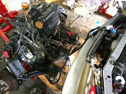 corolla wiring 20v bt swap anyone had experience thx