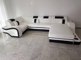 sofa schweiz 26 best kundenfotos nativo möbel schweiz images on