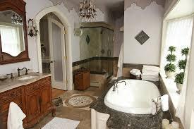 bathroom designs renovation remodeling in andover ma andover bloemker master bath 0
