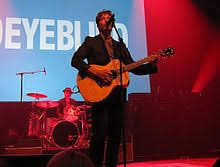 Third Eye Blind Latest Album Third Eye Blind Wikipedia