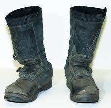 motocross boots review txc infinity gore tex boot review u2013 the best adventure boot ever