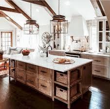 farmhouse kitchens ideas 15 timeless modern farmhouse kitchen makeover ideas coo architecture