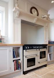 25 best chimney cooker hoods ideas on pinterest cooker hoods hidden cooker hood with a mantle