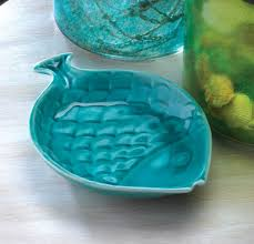Fish Home Decor Accents Affordable Home Decor And Free Shipping At Bargain Bunch