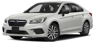 subaru legacy 2016 white new subaru cars for sale in worcester ma north end subaru of