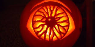 60 of the most creative pumpkin carving ideas halloween ideas