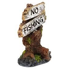 let s build your own fish tank or aquarium ceip punta de n amer