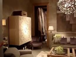 canapé de luxe hifigeny canapé de luxe baroque mobilier de luxe baroque