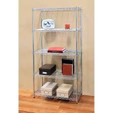 Desk Organizer Shelves Storage Shelves U0026 Shelving Units You U0027ll Love Wayfair