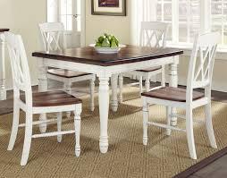 Kitchen Table Centerpiece Kitchen Design Magnificent Centerpiece Ideas Dining Table