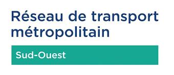 rtm siege social réseau de transport métropolitain du sud ouest wikipédia