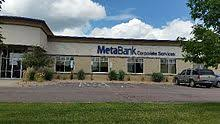 metabank prepaid cards metabank