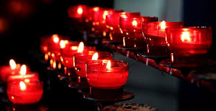candle light free pictures on pixabay