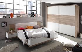 schlafzimmer auf raten kaufen wohndesign kühles trefflich schlafzimmer kaufen design haus