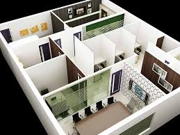 home design definition interior designing meaning 8943