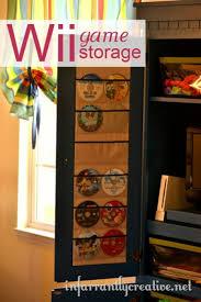 Kids Room Organization Ideas by 50 Clever Diy Storage Ideas To Organize Kids U0027 Rooms Diy U0026 Crafts