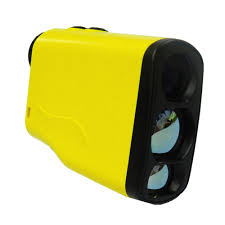 Winkelk He Kaufen Entfernungsmesser 600 Mt Lcd Höhe Messen Winkel Laser Entfernung