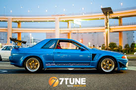 custom nissan skyline r32 nissan skyline r32 all racing cars