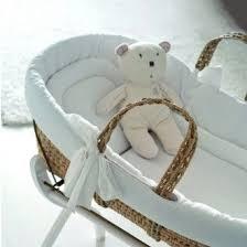 chambre bébé tartine et chocolat couffin berceau nid d abeille tartine et chocolat chambre bébé