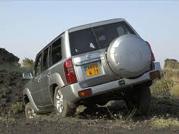 nissan jeep 2005 nissan patrol 2005 pictures information u0026 specs