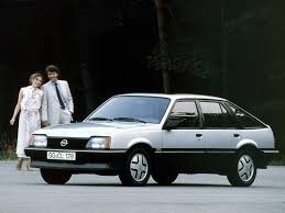 149 best opel images on pinterest car photos and vintage cars