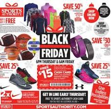 stage black friday sale kmart black friday ad 2015 kmart black friday deal sale and