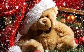 wallpaper u0027s collection teddy bear wallpapers