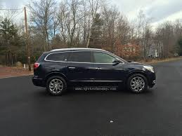 buick enclave 2016 2016 buick enclave review nyc tech mommy