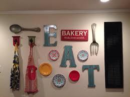 kitchen gallery ideas kitchen gallery wall kitchen kitchen gallery wall