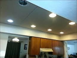 homemade fluorescent light covers homemade fluorescent light covers breathtaking home interior