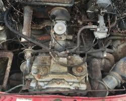 honda 600 restore or parts 1971 honda n600
