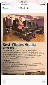 391 best the imx pilates pilates 391 clinton ave wyckoff nj phone
