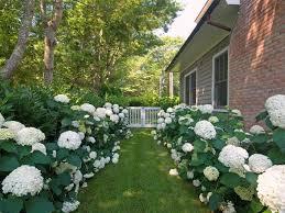 english garden landscape design home design ideas