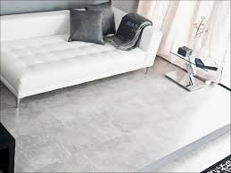 Laminate Flooring Installation Cost Uk Architecture Linear Floor Tile Floor Tiles Manufacturers Tiling