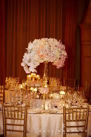 february 2014 u2013 blush botanicals san diego florist floral design