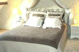 idee deco chambre romantique chambre adulte romantique lit deco chambre adulte romantique chambre