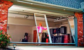 retractable garage door screen design design of retractable retractable garage door screen design