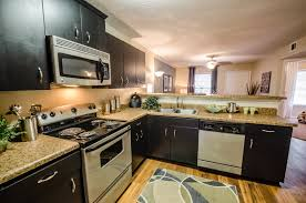 Beautiful Apartments Live At Veridian Spartanburg Luxury Apartments